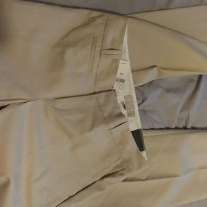 Banana Republic Pants - Banana Republic trouser